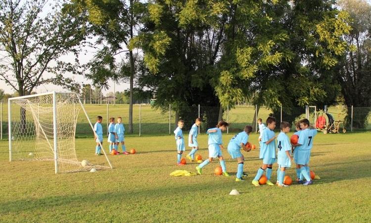 casale-calcio-attivita-base-2