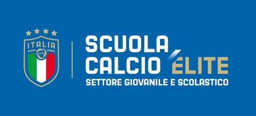 Screenshot_2018-12-09 scuola-calcio-elite-brand-guide pdf