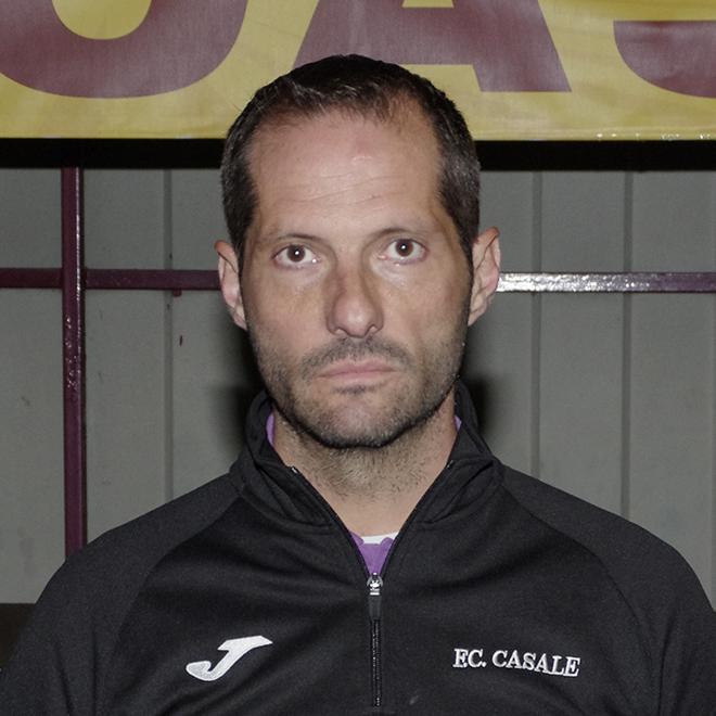 allenatore-2-tre