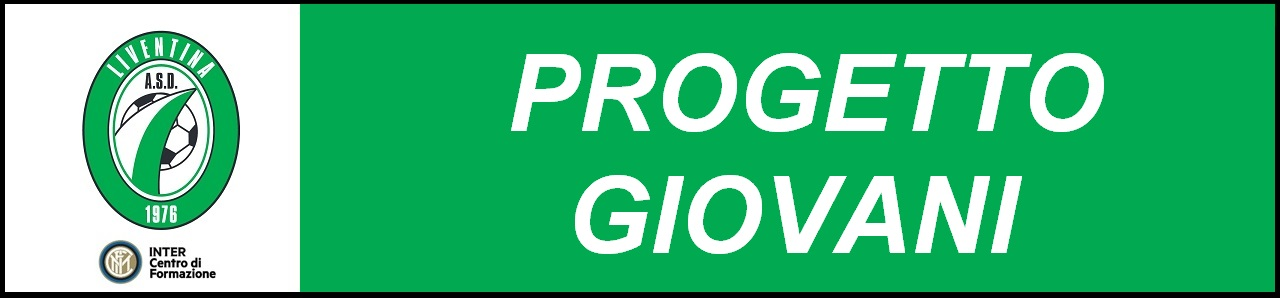 calcio-casale-prog-giov-banner